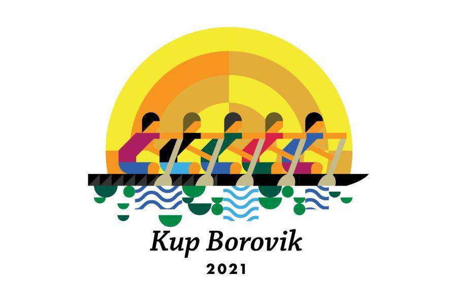 Kup_Borovik_2021_Općina_Drenje